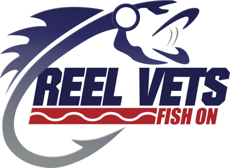 reel-vets_hook-fish-2